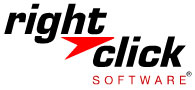 Right Click Software