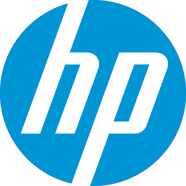 HP Offers Lifetime Warranty 2.0