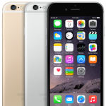 iPhone 6 now available via Smart Infinity
